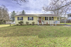 Photo of 4416 Royalview Rd, Knoxville, TN 37921 (MLS # 1064007)