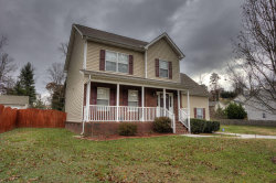 Photo of 4830 Bradshaw Rd, Knoxville, TN 37912 (MLS # 1064009)