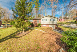 Photo of 2201 Martha Berry Drive, Knoxville, TN 37918 (MLS # 1064016)