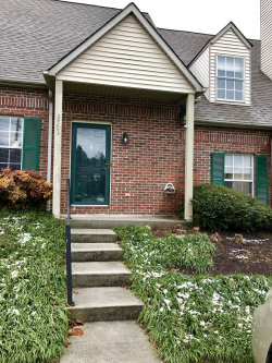Photo of 3503 Crossroads Way, Knoxville, TN 37918 (MLS # 1064092)