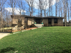 Photo of 302 Saint Andrews Drive, Knoxville, TN 37934 (MLS # 1064108)