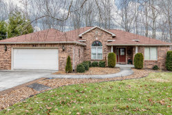 Photo of 102 Springdale Drive, Fairfield Glade, TN 38558 (MLS # 1064175)