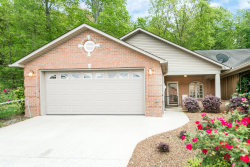 Photo of 5007 Fairgrounds Place, Kingston, TN 37763 (MLS # 1064199)