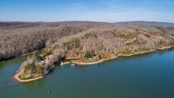 Photo of 353 Winton Chapel Rd, Rockwood, TN 37854 (MLS # 1064290)