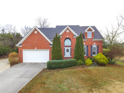 Photo of 129 Bradford Village Way, Kingston, TN 37763 (MLS # 1064313)