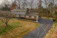 Photo of 809 Sunnydale Rd, Knoxville, TN 37923 (MLS # 1064476)