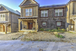 Photo of 602 Round Lake Circle, Andersonville, TN 37705 (MLS # 1064489)