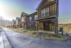 Photo of 604 Round Lake Circle, Andersonville, TN 37705 (MLS # 1064537)