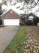Photo of 7041 Maize Drive, Knoxville, TN 37918 (MLS # 1064573)