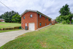 Photo of 4227 Cameron Rd, Morristown, TN 37814 (MLS # 1064579)