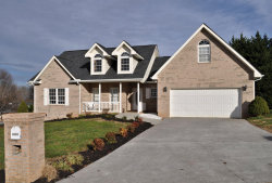 Photo of 2545 Covington Circle, Sevierville, TN 37876 (MLS # 1064584)