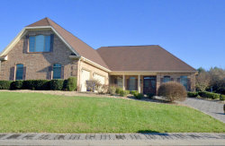 Photo of 12224 Mossy Point Way, Knoxville, TN 37922 (MLS # 1064586)