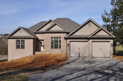 Photo of 1118 Beverly Drive, Alcoa, TN 37701 (MLS # 1064597)