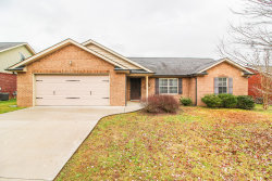 Photo of 7635 Applecross Rd, Corryton, TN 37721 (MLS # 1064601)