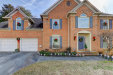 Photo of 10304 Loma Drive, Knoxville, TN 37922 (MLS # 1064603)
