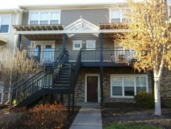 Photo of 1105 Tree Top Way Apt 1712, Knoxville, TN 37920 (MLS # 1064607)