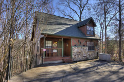 Photo of 2813 Forrest Way, Pigeon Forge, TN 37863 (MLS # 1064627)