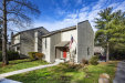 Photo of 8705 Olde Colony Tr 33, Knoxville, TN 37923 (MLS # 1064641)