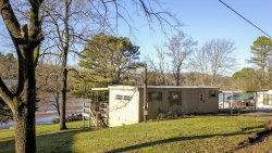 Photo of 1522 E Pearly Smith Rd, Louisville, TN 37777 (MLS # 1064665)