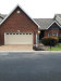 Photo of 5564 Beverly Square Way, Knoxville, TN 37918 (MLS # 1064670)