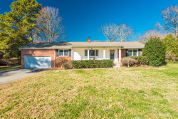 Photo of 6831 Dorchester Drive, Knoxville, TN 37909 (MLS # 1064720)