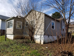 Photo of 900 W Scott Ave, Knoxville, TN 37921 (MLS # 1064722)