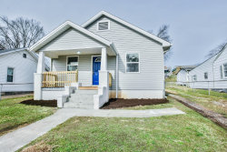 Photo of 2109 Cecil Ave, Knoxville, TN 37917 (MLS # 1064728)