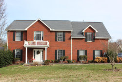 Photo of 144 Cheshire Drive, Andersonville, TN 37705 (MLS # 1064775)
