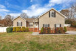Photo of 2311 Snowood Drive, Knoxville, TN 37918 (MLS # 1064786)