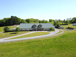 Photo of 13500 Vonore Rd, Loudon, TN 37774 (MLS # 1064803)