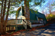 Photo of 1116 Alpenrose Rd, Gatlinburg, TN 37738 (MLS # 1064827)