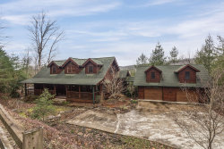 Photo of 114 Turkey Ridge Rd, Rockwood, TN 37854 (MLS # 1064865)