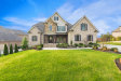Photo of 2405 Brooke Willow Blvd, Knoxville, TN 37932 (MLS # 1064887)