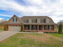 Photo of 932 Biscayne Drive, Lenoir City, TN 37771 (MLS # 1064889)
