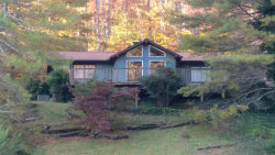 Photo of 562 Pumpkin Hollow Rd, Heiskell, TN 37754 (MLS # 1064971)