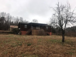 Photo of 1636 Post Oak Valley Rd, Rockwood, TN 37854 (MLS # 1065033)
