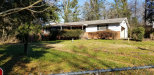 Photo of 5720 Scenic Hills Rd, Knoxville, TN 37912 (MLS # 1065039)
