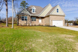 Photo of 532 Sycamore Way, Lenoir City, TN 37772 (MLS # 1065097)