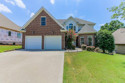 Photo of 221 Zane Lane, Lenoir City, TN 37772 (MLS # 1065279)