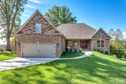 Photo of 335 Zane Lane, Lenoir City, TN 37772 (MLS # 1065280)