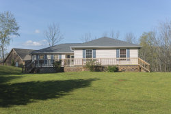 Photo of 4418 Gravelly Hills Rd, Louisville, TN 37777 (MLS # 1065334)