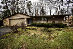 Photo of 7813 Timber Glow Tr, Knoxville, TN 37938 (MLS # 1065594)