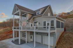 Photo of 193 Harbour Club Place, Andersonville, TN 37705 (MLS # 1065677)