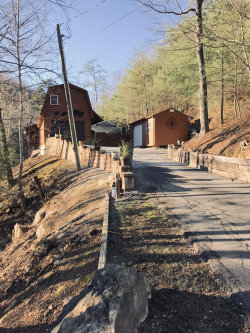 Photo of 1315 Rocky Top Way, Townsend, TN 37882 (MLS # 1065688)