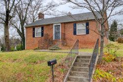 Photo of 2627 Keystone Ave, Knoxville, TN 37917 (MLS # 1065758)