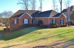 Photo of 750 Oak Chase Blvd, Lenoir City, TN 37772 (MLS # 1065840)