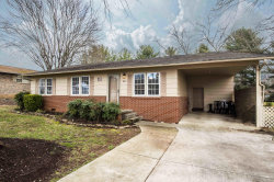 Photo of 401 Delozier Lane, Rockwood, TN 37854 (MLS # 1066083)