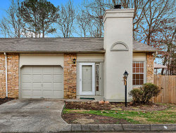 Photo of 1726 Stone Hedge Drive, Knoxville, TN 37909 (MLS # 1066131)
