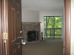 Photo of 281 Moytoy Rd 107, Crab Orchard, TN 37723 (MLS # 1066146)