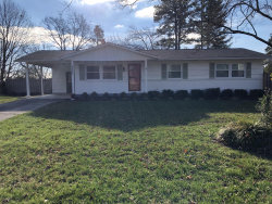 Photo of 9220 Sw Guyot Drive, Knoxville, TN 37922 (MLS # 1066173)